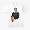 Ruth Bader Ginsburg Rest in Power T-Shirt