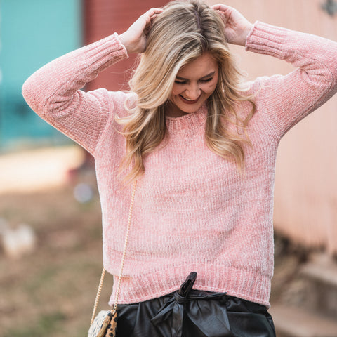 Lush Fashion Lounge Blog: Crush By Lush | cozy fashion sweaters for women, cute cozy pullover, cute southern boutiques