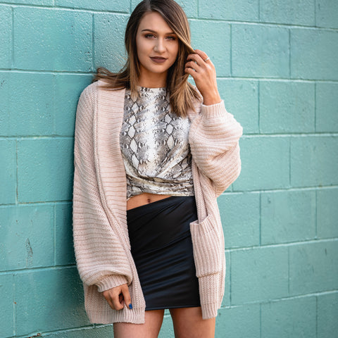 Lush Fashion Lounge Blog: Crush By Lush | trendy cardigans for women, cute affordable online boutiques, chic women's clothing boutique