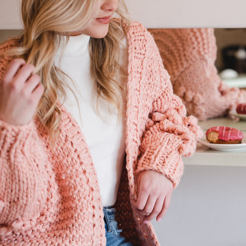Lush Fashion Lounge Blog: Crush By Lush | trendy knit cardigans for women, boutique women's cardigans, cute fashion boutiques