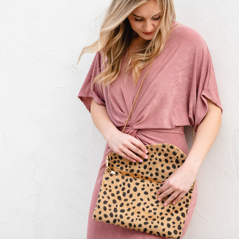 Lush Fashion Lounge Blog: Crush By Lush | cute outfits for girl's night, boutique women's outfits, inexpensive boutique clothing