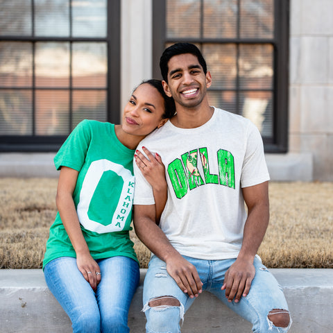Lush Fashion Lounge Blog: Lucky by Lush 2020 | St Paddy's day shirts, cute St Paddy's Day tees, Oklahoma St Patrick's Day shirts, green Oklahoma t shirts, online boutiques in Oklahoma