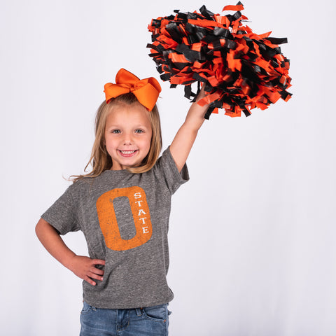 OSU Cowboys Kids T-Shirt