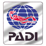 PADI Divemaster 2-on-1 Course