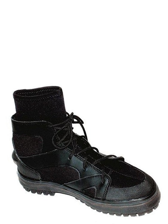 Apollo All Terrain Drysuit Boots (ATB)