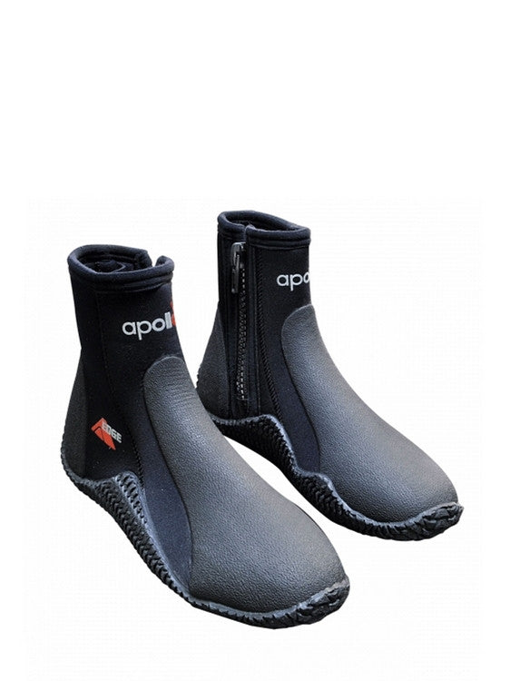 Apollo Edge Boots 5mm
