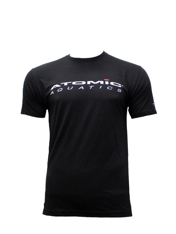 Atomic Aquatics T-Shirt Men