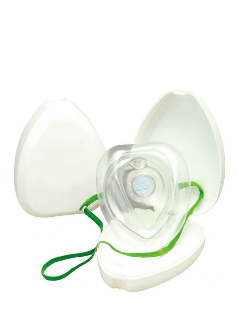 ODG CPR Pocket Mask