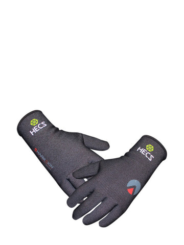 Sharkskin Chillproof Pogie Glove