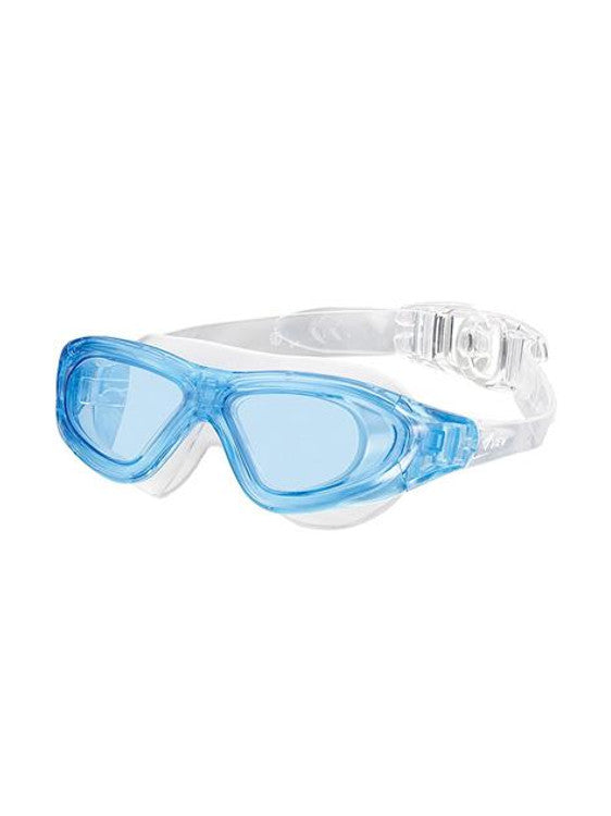 View Xtreme Swimming Goggles BL