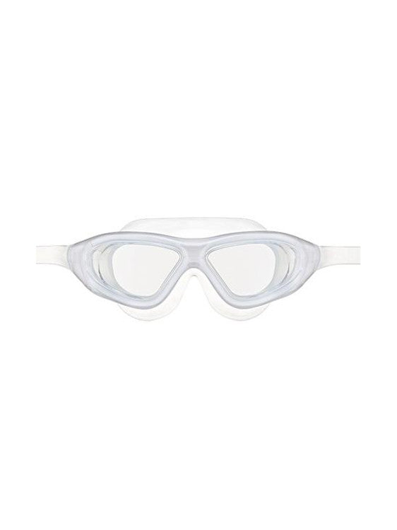 View Xtreme Swimming Goggles C