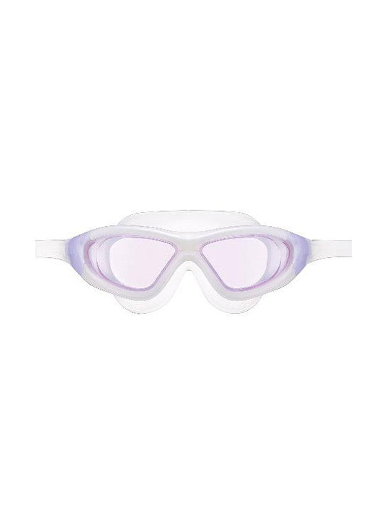 View Xtreme Swimming Goggles LV/W