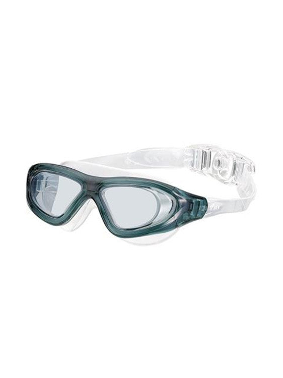 View Xtreme Swimming Goggles SK