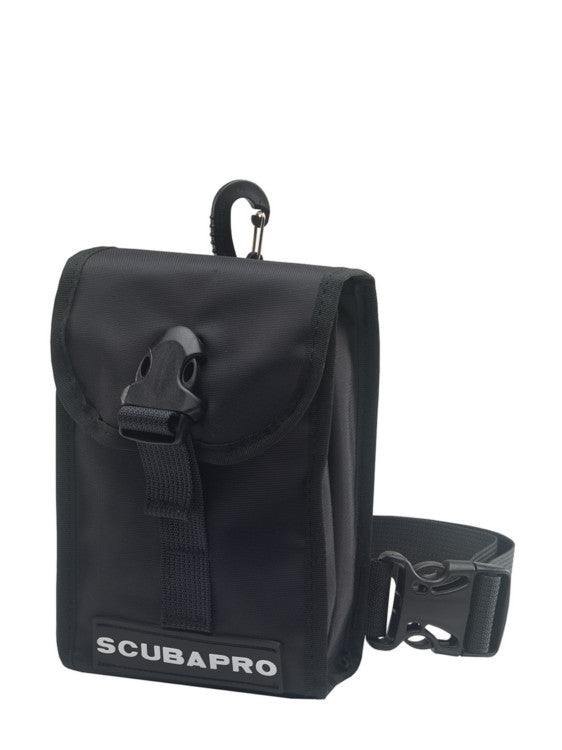 Scubapro Hydros Pro BCD Accessories - Cargo Thigh Pocket