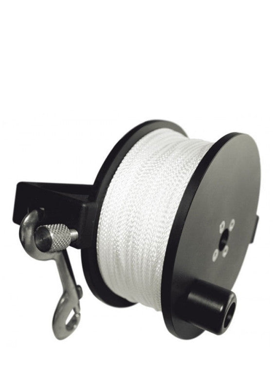 Halcyon Pathfinder 400' Primary Reel (with Free Shipping)