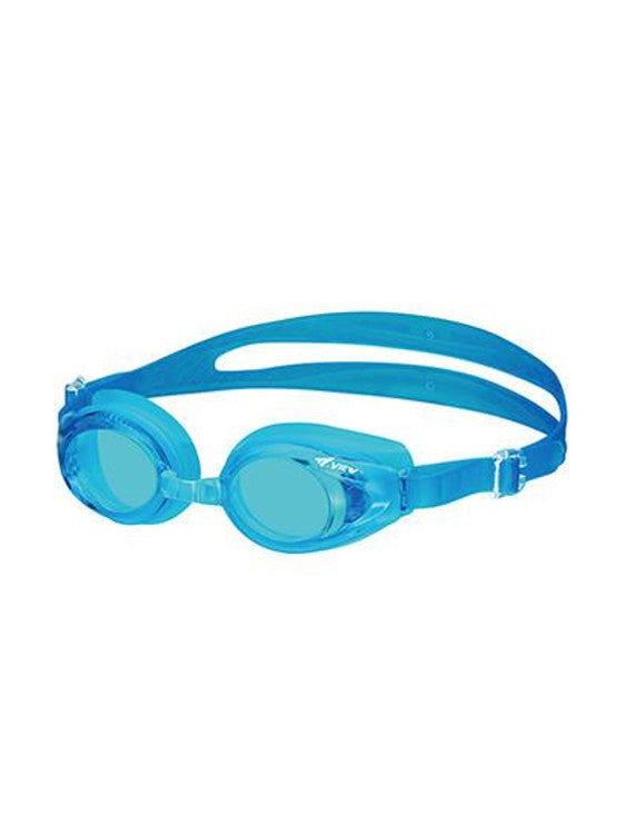 View Snapper Junior Swimming Goggles AM