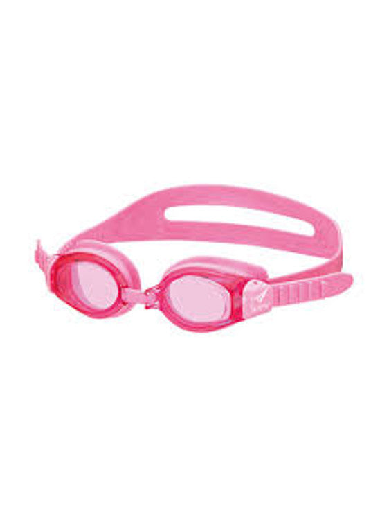View Snapper Junior Swimming Goggles P
