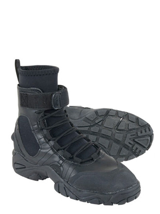 Neptune NRS Heavy Duty Diving Boot