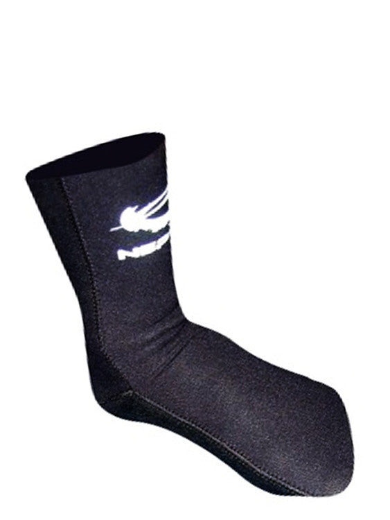 Neptune Neoprene 3mm. Socks