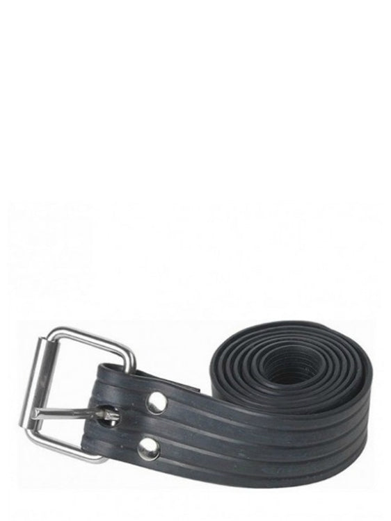 Ocean Hunter Marseillaise Weight Belt