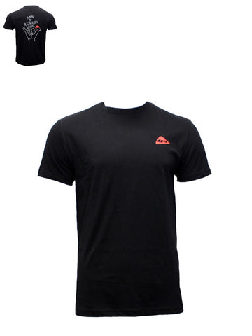 Atomic Aquatics T-Shirt