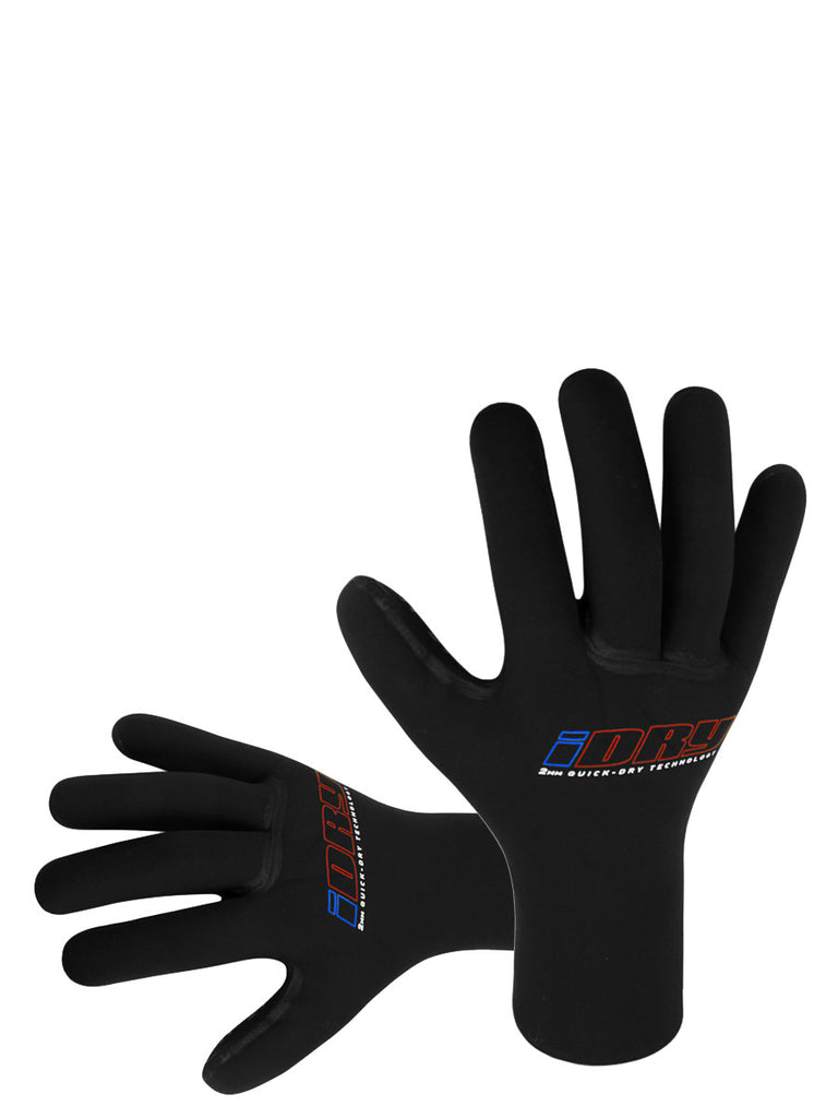 Probe iDry 2mm Gloves
