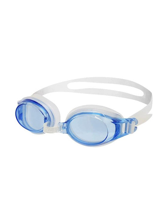 View Pulze Swimming Goggles BL/C