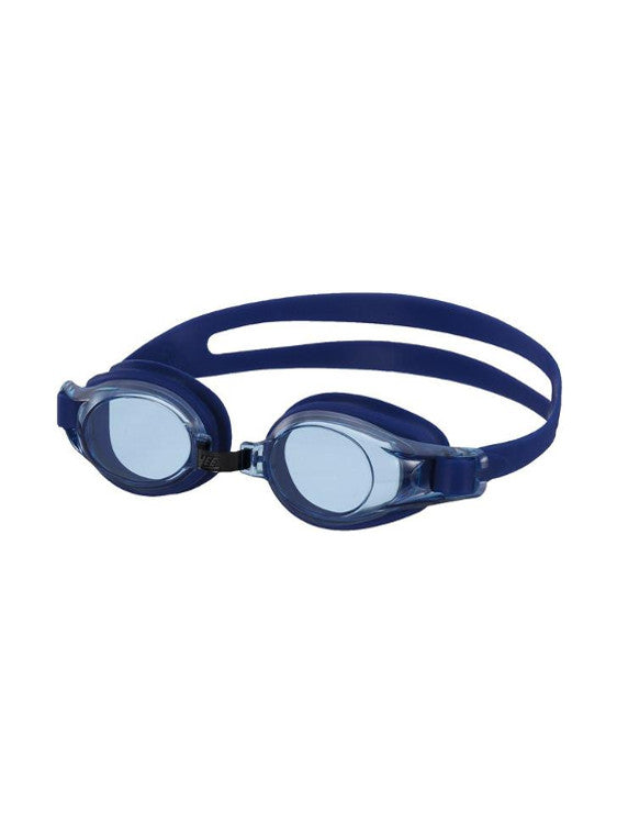 View Pulze Swimming Goggles BL