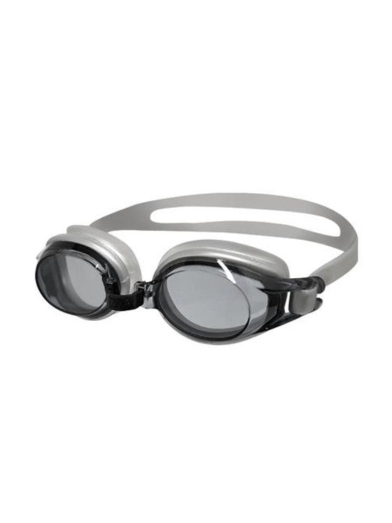 View Pulze Swimming Goggles LSL