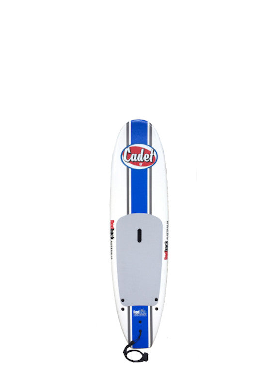 Redback Elite Cadet 8' Junior SUP Board with Leg Rope