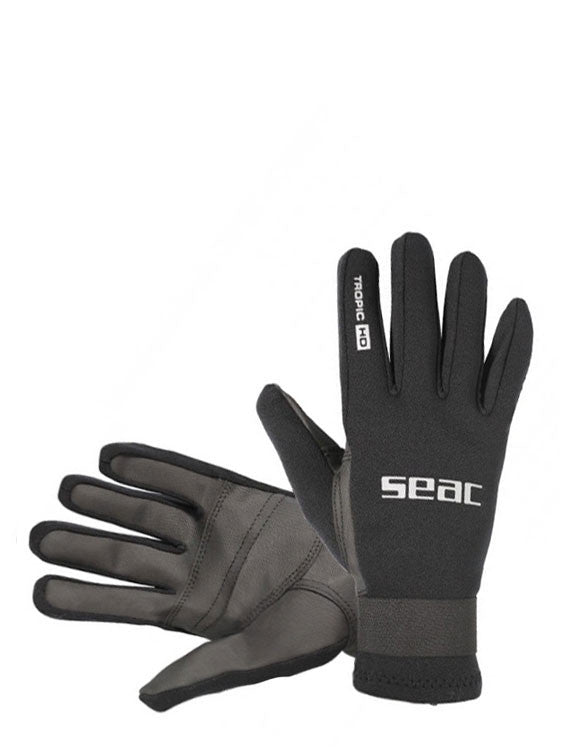SEAC Sub Tropic HD 1.5 mm Gloves