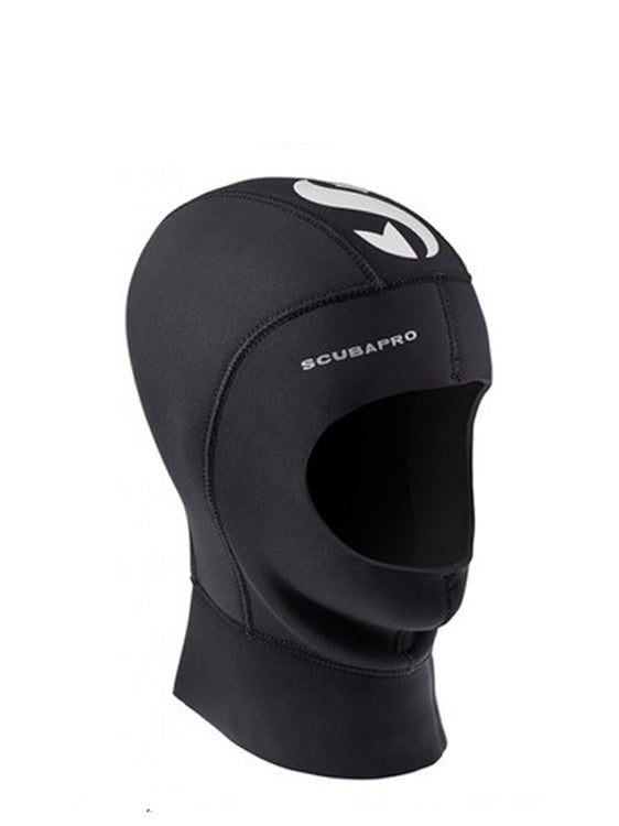 Scubapro Everflex 3/2mm Hood