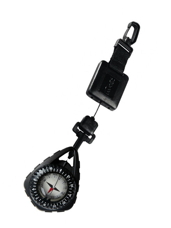 Scubapro FS-1.5 Compass Retractor