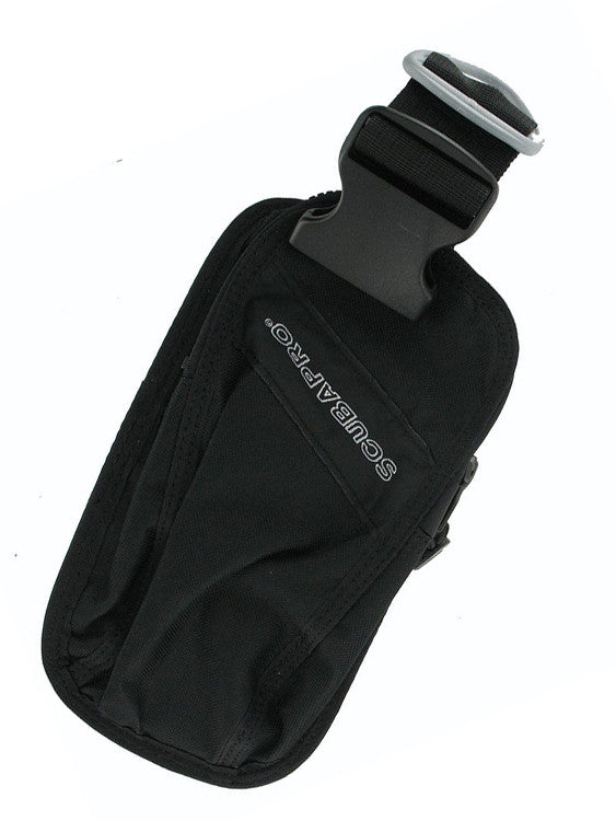 Scubapro Weight Pouch