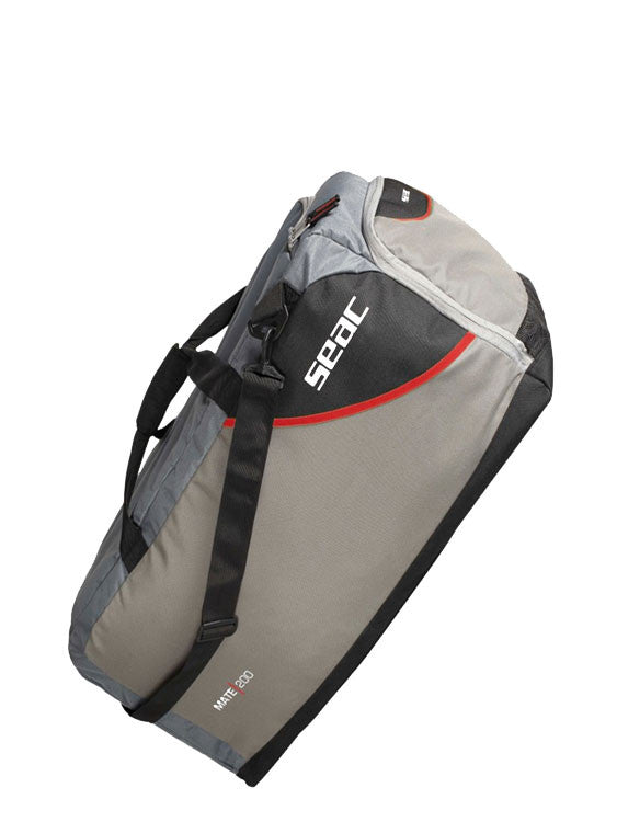 SEAC Sub Mate 200 HD Duffle Bag