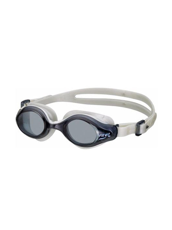 View Selene Swimming Goggles BK