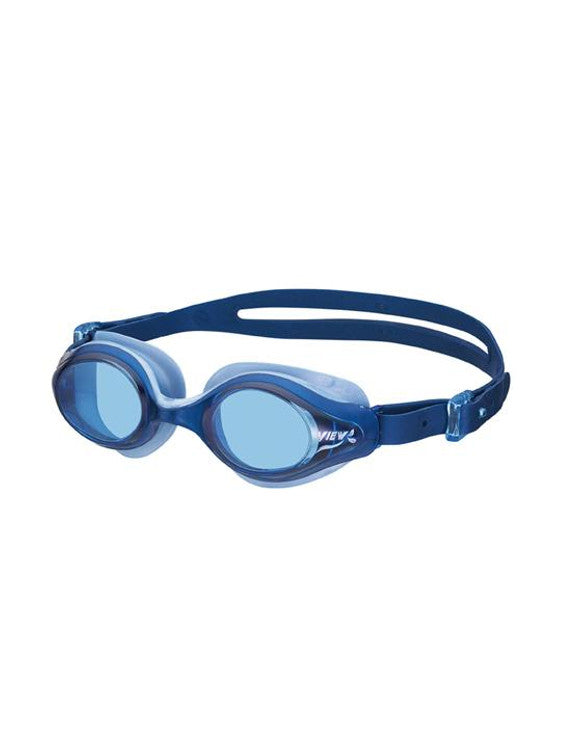 View Selene Swimming Goggles BL