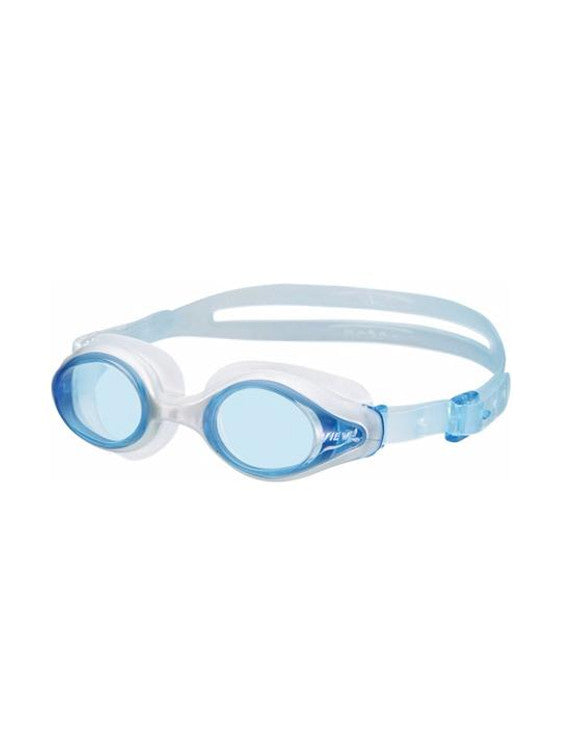 View Selene Swimming Goggles CLB