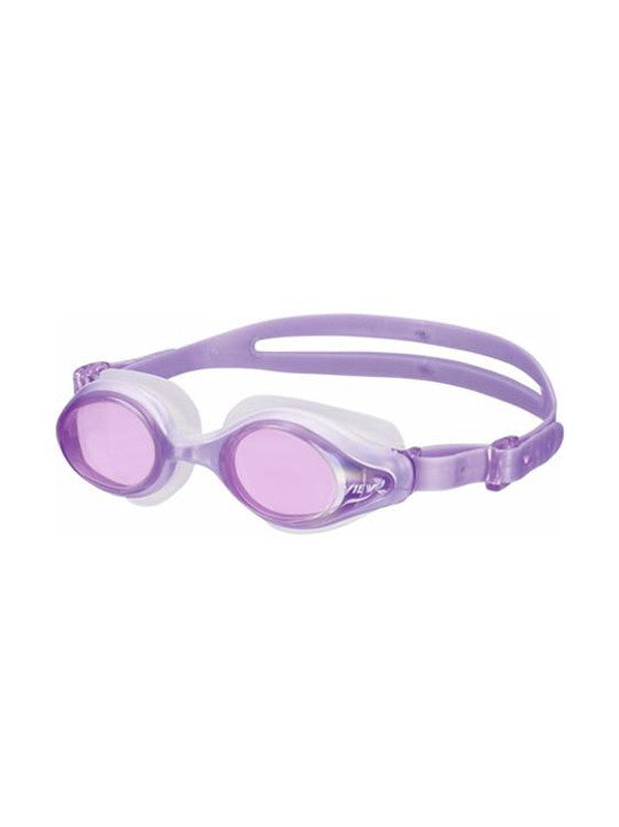 View Selene Swimming Goggles LV