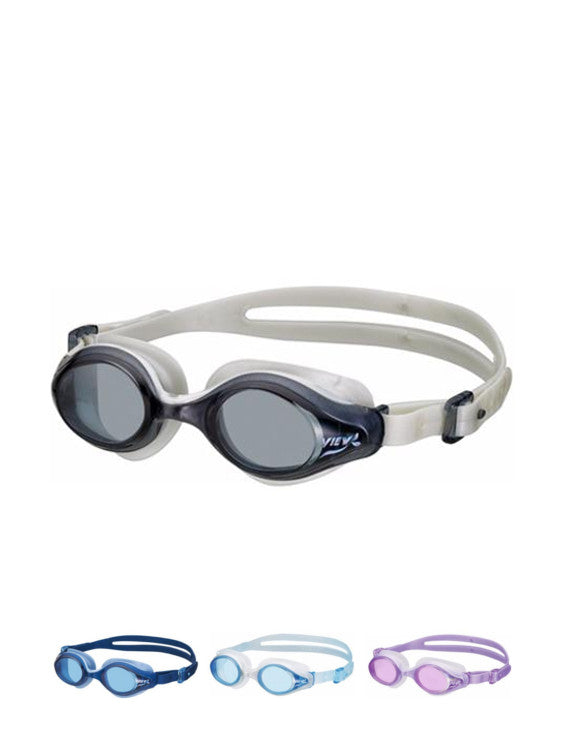 View Selene Swimming Goggles (multi-colour)