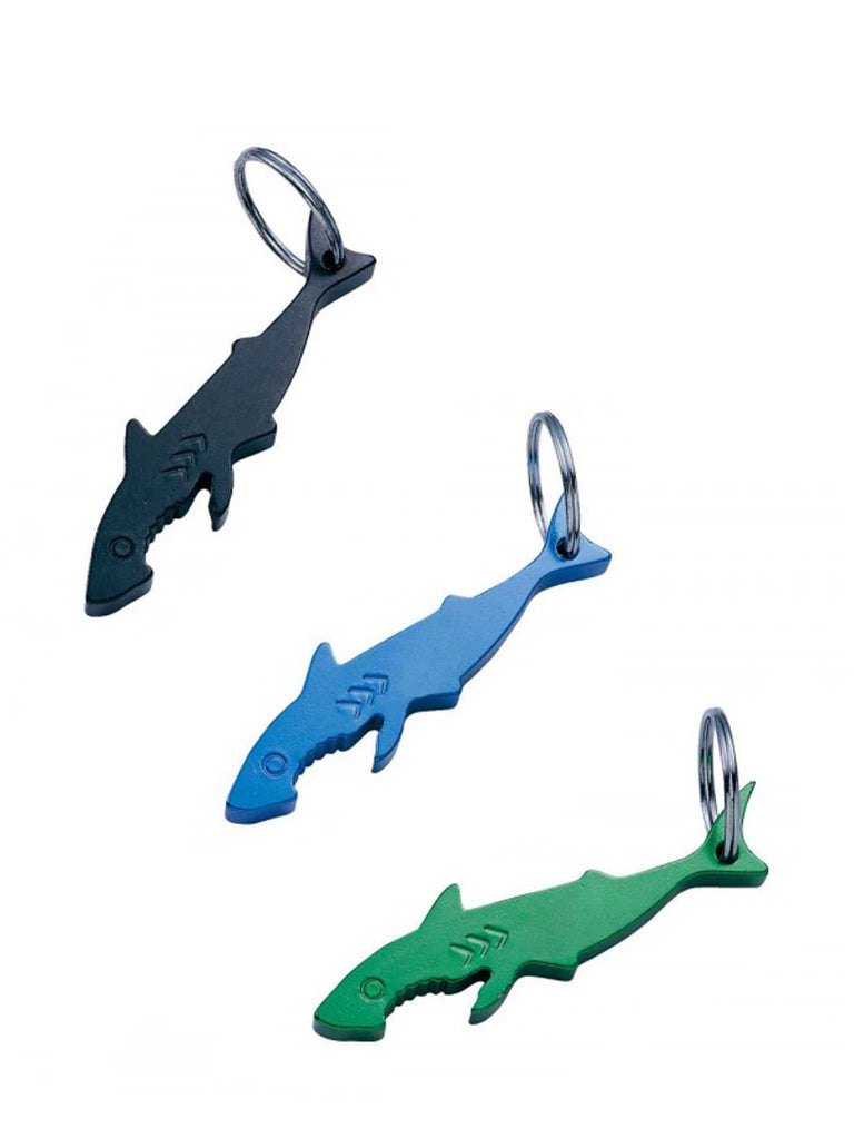 ODG Shark Key Chain & Bottle Opener