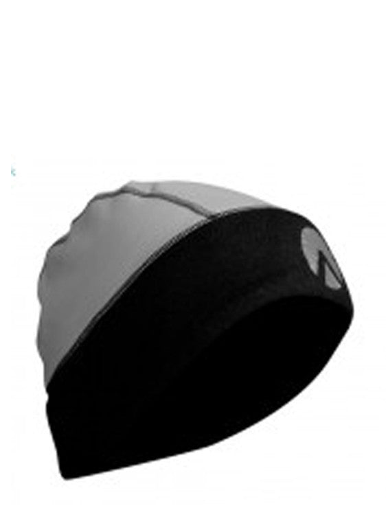 Sharkskin Chillproof Beanie - Reflector