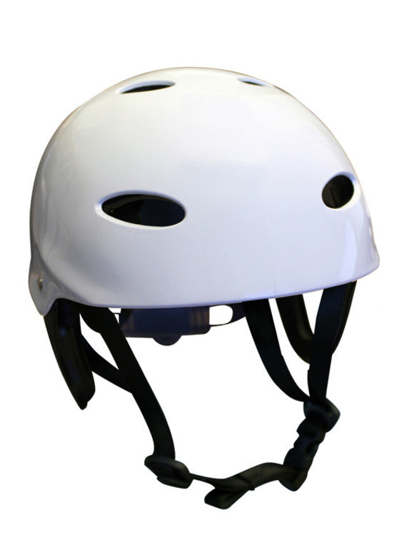 Sharkskin Performance Helmet
