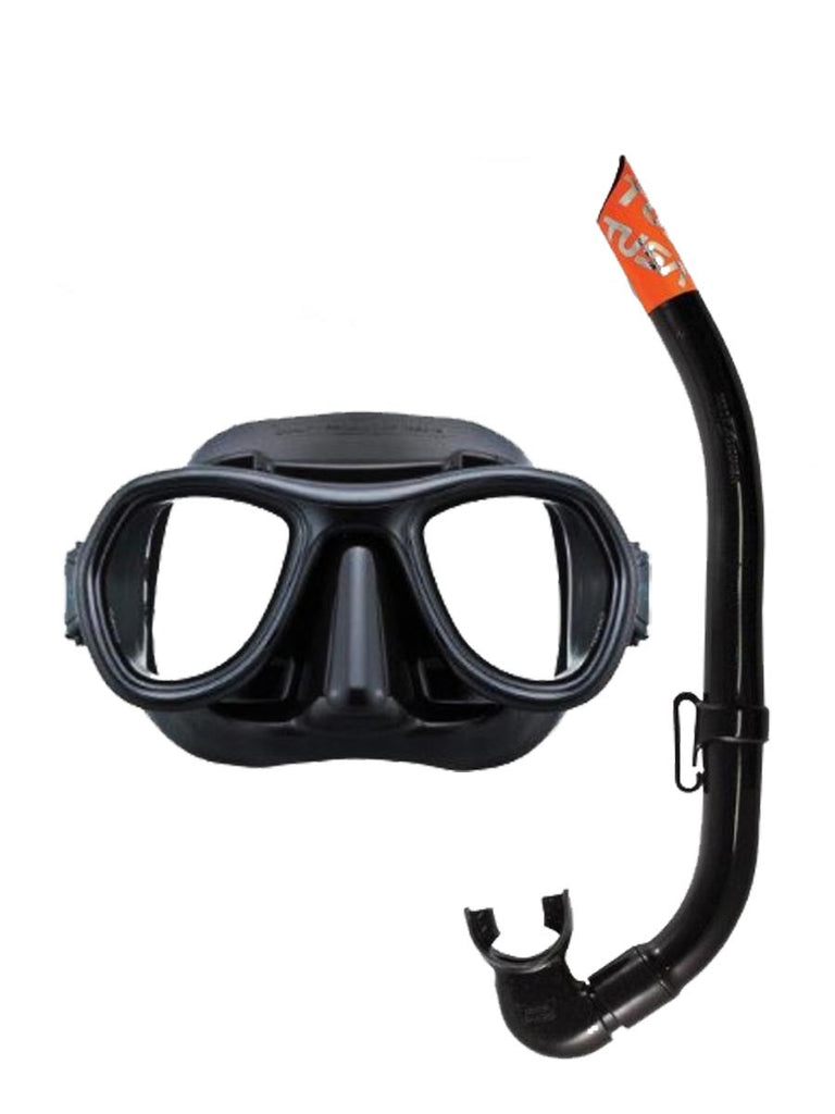 TUSA Sport Panthes Reef Tourer Set