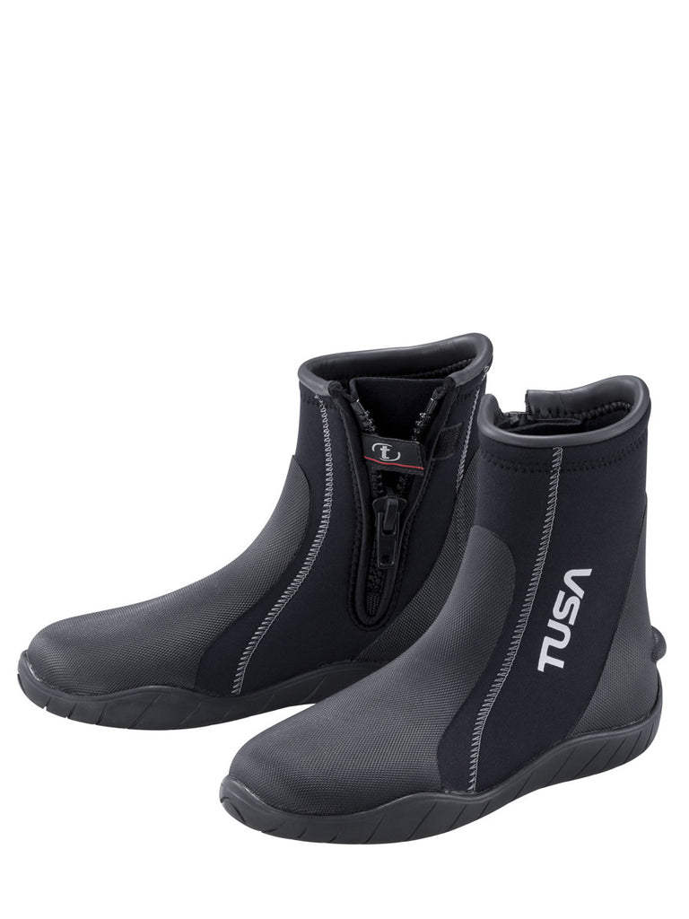 Tusa DB-0101 5mm Dive Boots