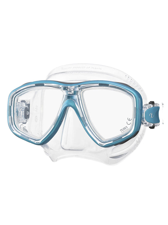 Tusa Freedom Ceos Mask (M-212) - OG