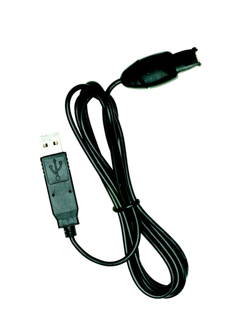 TUSA IQ-750PC Transfer Kit (USB cable)