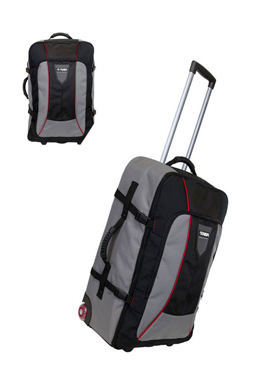 Tusa Roller Bag RB-10