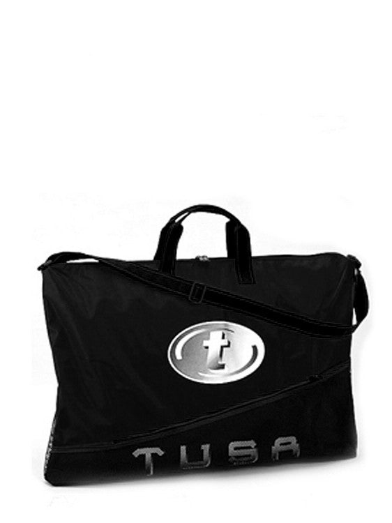 TUSA Snorkel Gear Bag SB31