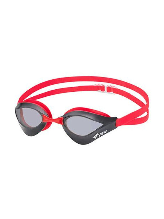 View Blade Orca Swimming Goggles (SKR)